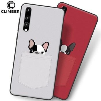 new arrival 740da 5308e Luxury Coque Capa Custom Printed Soft Tpu Phone Case For Huawei P20 Lite  Nova 3e,For Huawei P20 Pro Plus Back Cover Case - Buy Tpu Phone Case For ...