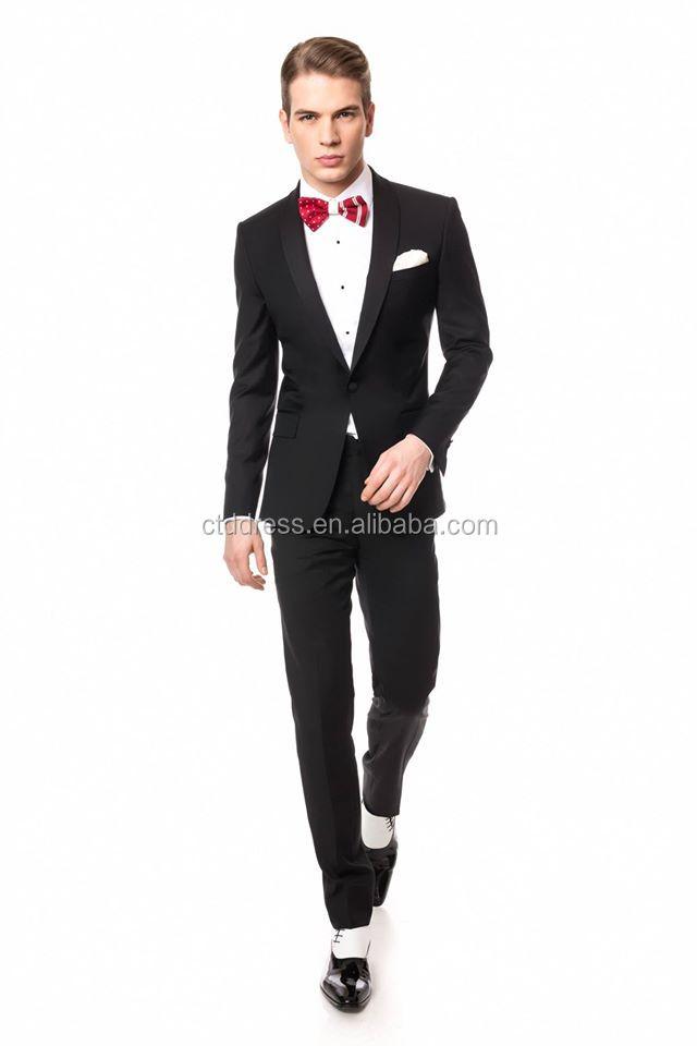 6359e57e4da3d İtalya tasarım erkek erkek takım elbise slim fit erkek takım elbise moda  erkek düğün takım elbise