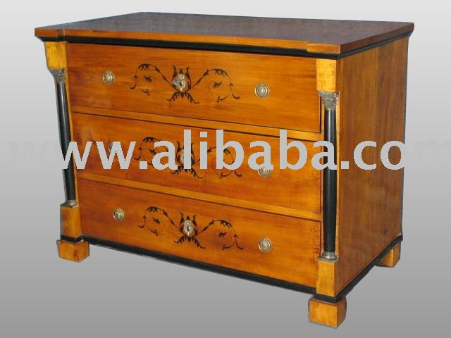Biedermeier Reproduction Furniture, Biedermeier Reproduction Furniture  Suppliers And Manufacturers At Alibaba.com