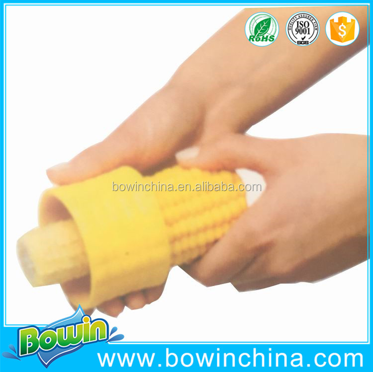 2016 new products corn stripper from China factory as sale online shopping
