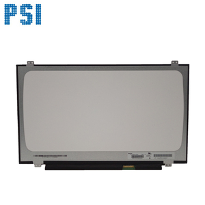 Lp154w02 (b1) (k6) lp154w02 (b1) (k7) for DELL LCD DISPLAY 15.4""