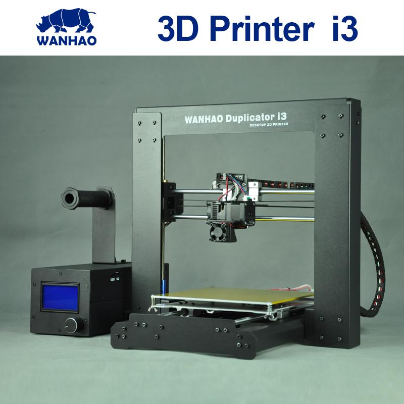 2015 Newest 3d Printer Machine Cheap Price Wax Jet 3d