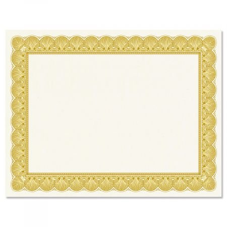 cheap white certificate paper find white certificate paper deals on