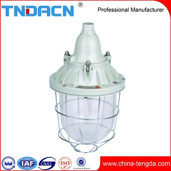 High Quality LED Explosion-proof Lamp, Explosion proof Light For Sale