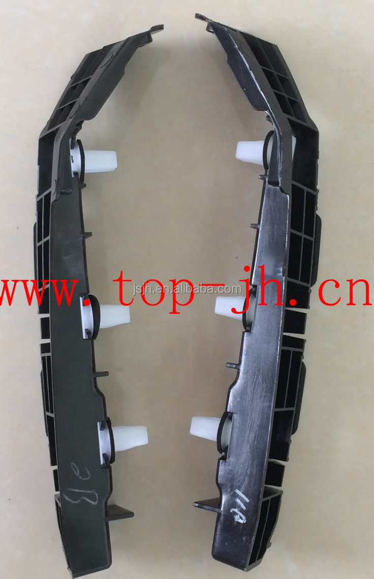 Auto Spare Parts I1012 Rear Bumper Bracket For Jh02-i1012-026 ...