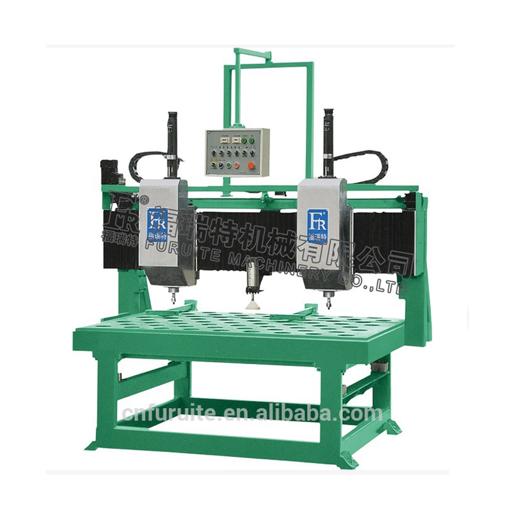 hole drilling machine for hot sale