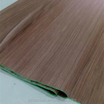 natural color exterior wood veneer for plywood buy wood veneer for