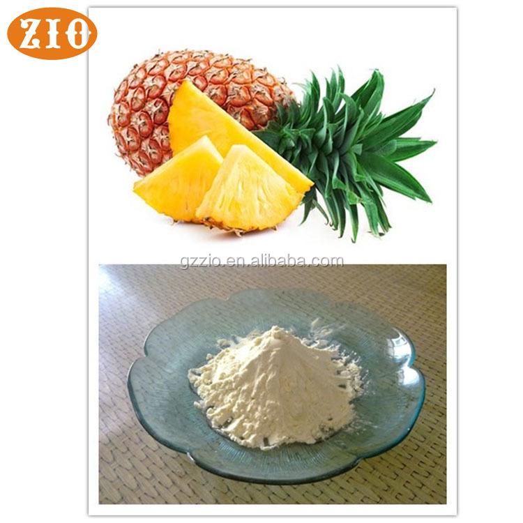 Pineapple powder 4.jpg
