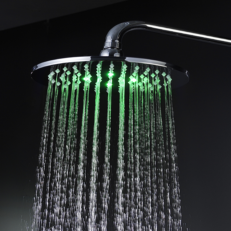Wonderful Shower Head Water Meter For Suppliers And Manufacturers At Alibabacom Intended Design Inspiration