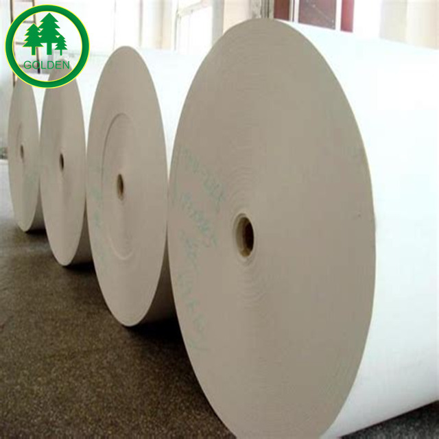 60gsm 90gsm book printing paper uncoated woodfree offset printing paper