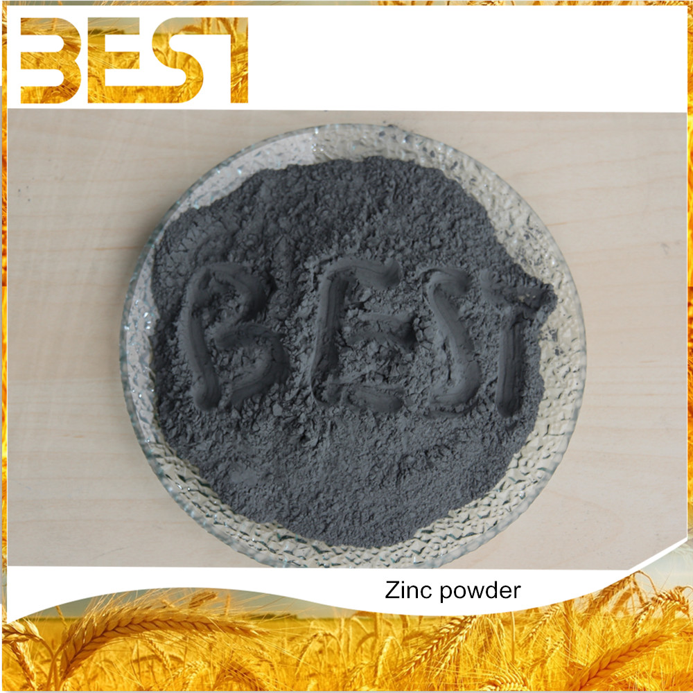 Best24 best selling products in america/zinc anodes for ships/Zinc powder