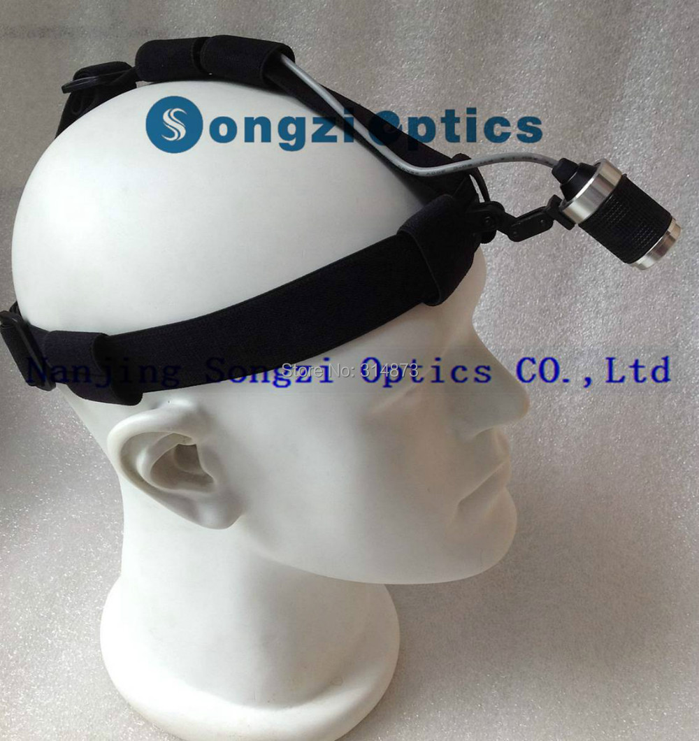 Popular Led Surgical Headlight Buy Cheap Led Surgical