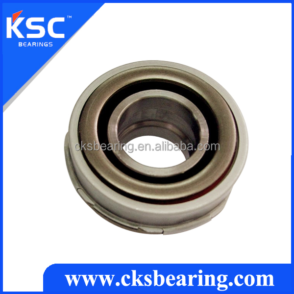 Ball And Roller Bearings NEW Clutch Release Bearing CB-1087