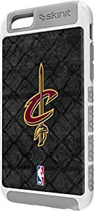 NBA Cleveland Cavaliers iPhone 6s Plus Cargo Case - Cleveland Cavaliers Dark Rust Cargo Case For Your iPhone 6s Plus