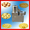 Trade assurance multifunctional potato peeling and cutting machine