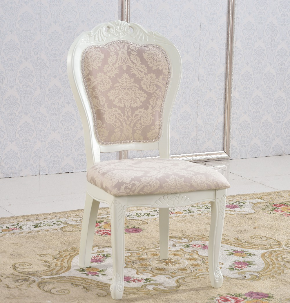 Comfortable And Durable Restaurant Furniture Restaurant