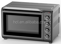 Belling oven door glass source quality belling oven door glass 36l stainless steel electric toaster oven with strong double glass door and timer planetlyrics Gallery