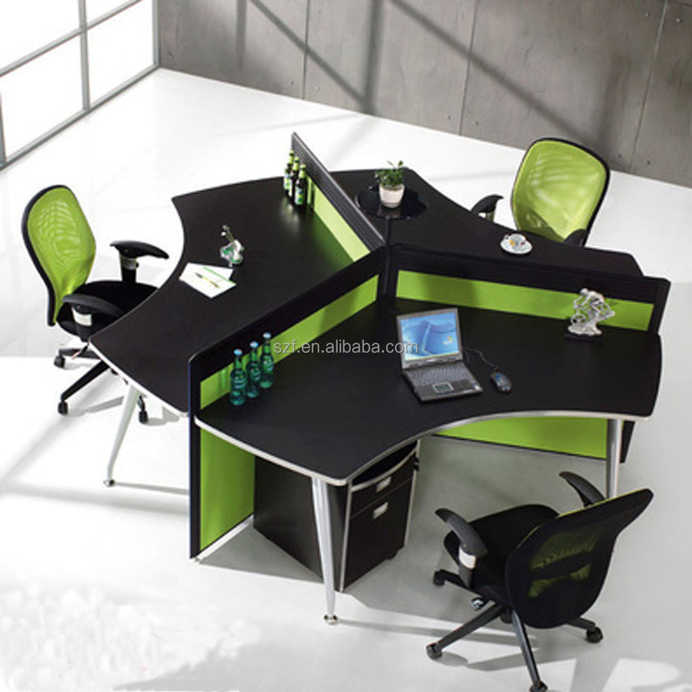 japanese office furniture. Japanese Office Furniture Glass Cubicles Melamine Cell Phone Repair Workstation (SZ-WST615) D