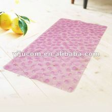 Corner Shower Mat, Corner Shower Mat Suppliers And Manufacturers At  Alibaba.com