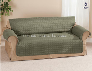 Fine Fashionable Waterproof Furniture Protector Slip Sofa Cover Buy Sofa Cover Protective Sofa Covers Quilted Sofa Cover Product On Alibaba Com Spiritservingveterans Wood Chair Design Ideas Spiritservingveteransorg