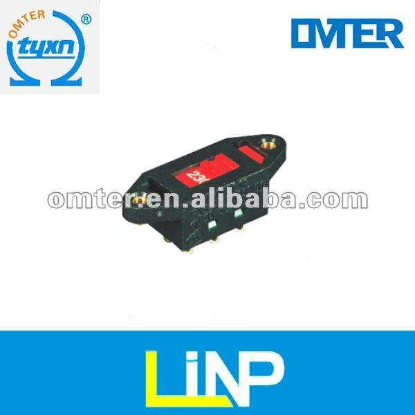 SL14-22AM1A smd slide switch