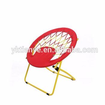 Circular Sol Adulto Grande Buy silla De Ocio Perezoso Reclinable Silla Sofá Sillas Luna Plegable Solar Product silla Sol On Dom lTFJK1c