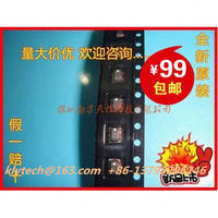New ic price TC11 to 13 m + TC1113 radio frequency RF