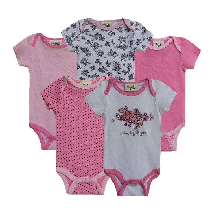 7895cf80c Cheap Newborn Baby Clothing