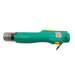 mini precision automatic brushless electric torque screwdriver machine for assembly line