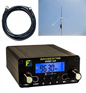 Prime Cheap 5W Fm Transmitter Find 5W Fm Transmitter Deals On Line At Wiring Cloud Hisonuggs Outletorg