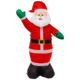 2016 popular merry christmas cheapest inflatable best selling christmas items