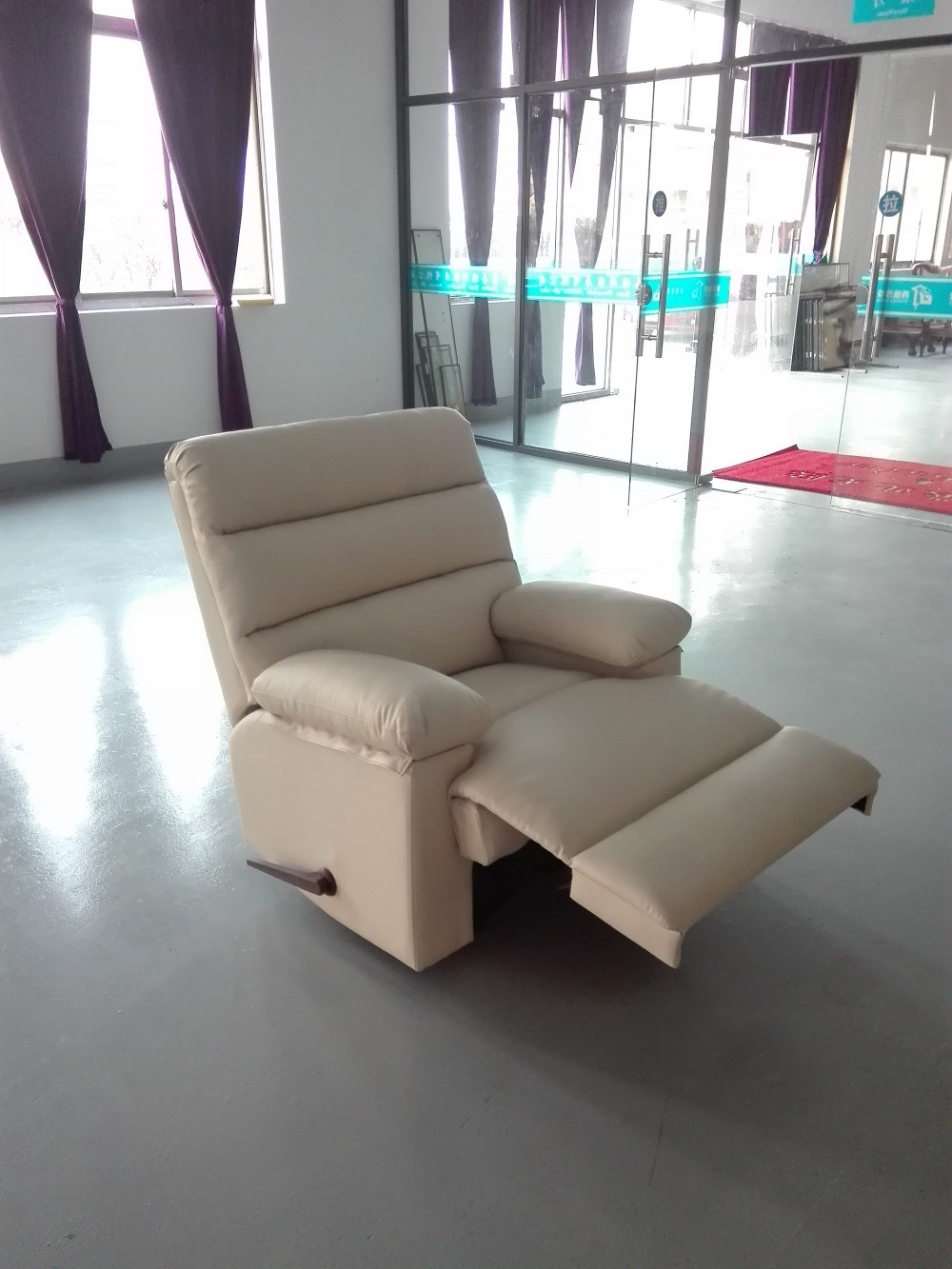 2016 desain modern sofa meliputi walmart daybed sofa tunggal