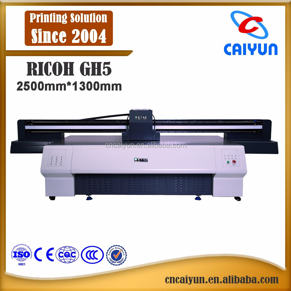 Pvc Door Printing Machine Pvc Door Printing Machine Suppliers and Manufacturers at Alibaba.com