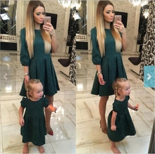 5792509a497a Commercio all ingrosso Corrispondenza Famiglia Abbigliamento Madre  span  class keywords  strong