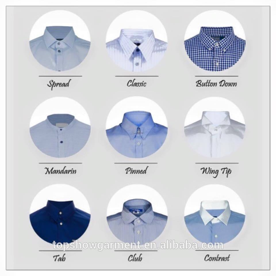 Shirt design for mens - China Wholesale Clothing Custom Design Pattern Men Shirt Latest Shirt Designs For Men