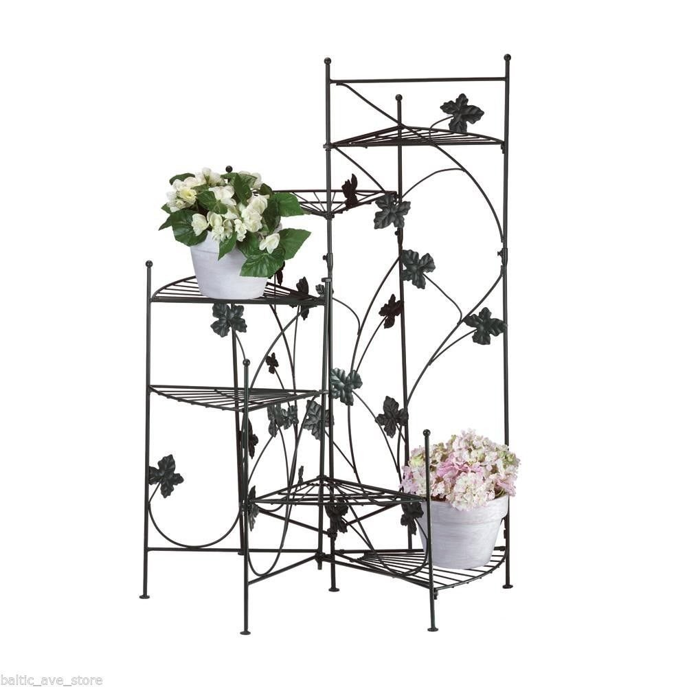 Spiral Staircase Display Stand Cheap Spiral Staircase Display Stand find Spiral Staircase 17