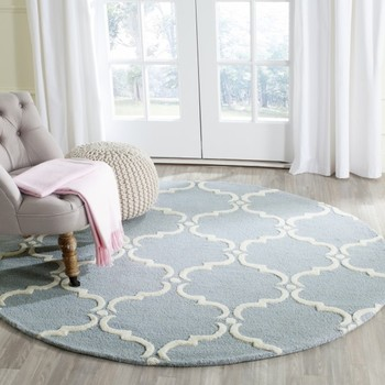 Washable round bedroom floor kilim rugs buy bedroom rugkilim rug washable round bedroom floor kilim rugs publicscrutiny Image collections
