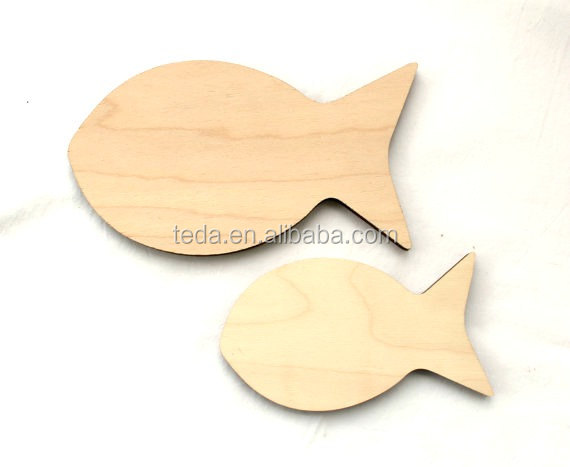 circular wooden signs wholesale wooden signs wholesale wooden signs suppliers and