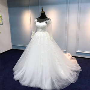 Korean Wedding Dresses Korean Wedding Dresses Suppliers And