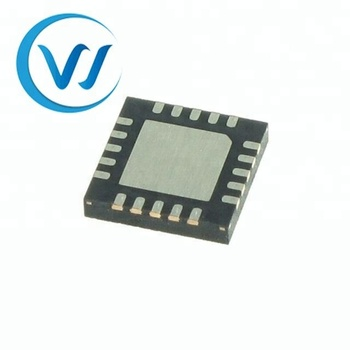 Si4432-b1-fm Rf Transceiver + 20 Dbm Si 4432 Ez - Radio Pro Trans - Buy  Original Electronic Components Si4432-b1-fm,New Ic Chips Si4432-b1-fm,In  Stock