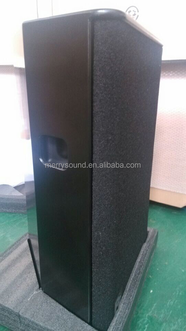 Monitor Speaker Box,Used Pa System For Sale,Speakers And ...