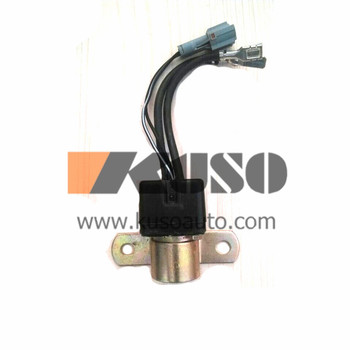 1-81171087-0 Starter Relay Switch For Cxz96 Cyz96 Exz96 10pe1 10pd1 6hh1  6he1 - Buy Starter Relay,Relay Switch 24v,10pe1 Starter Relay Product on
