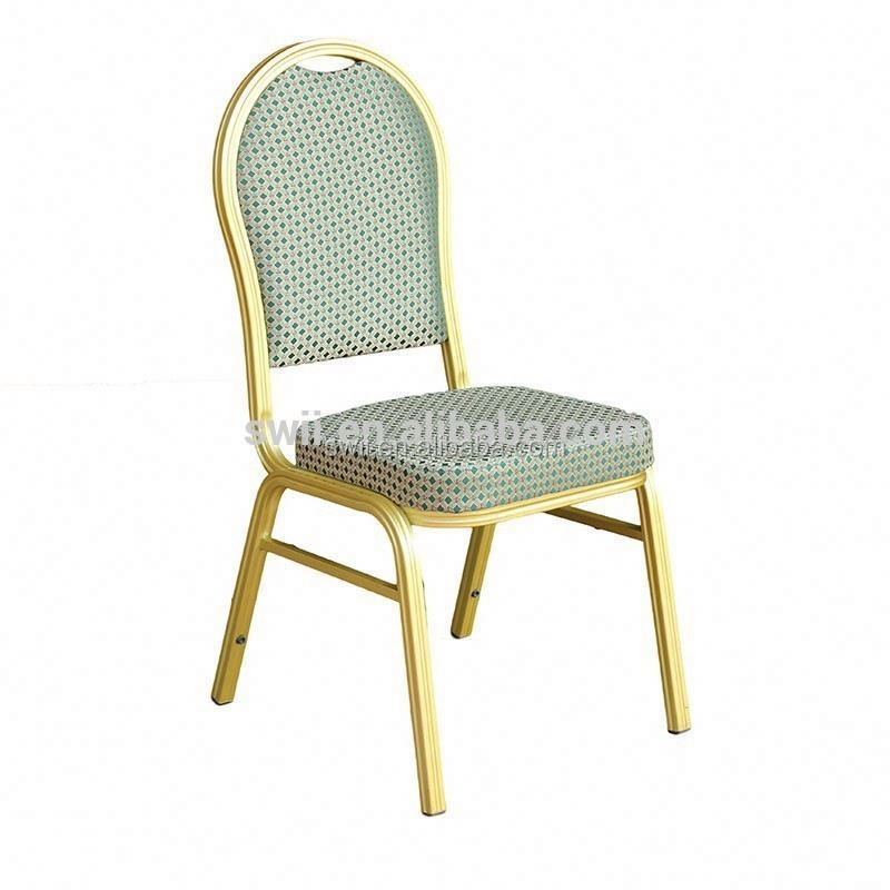 Types Of Wedding Chairs, Types Of Wedding Chairs Suppliers And  Manufacturers At Alibaba.com