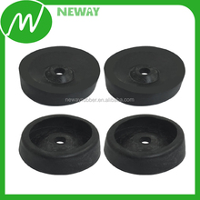 Customized Waterproof and Dustproof Rubber Dust Cover Cap for Chair