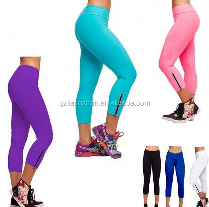 Fabriek Oem Groothandel Vrouwen Sport Leggings Zwart Blauw Rekbaar Katoen Lycra Leggings Sport Fittness Sexy Yoga Leggings Buy Yoga Leggings Leggings Sport Fitness Sexy Leggings Product On Alibaba Com