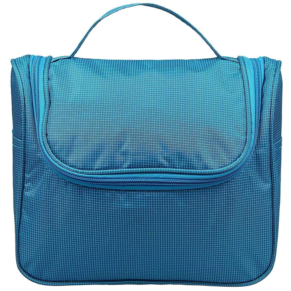Cheap Travel Toiletry Bag Women, find Travel Toiletry Bag Women ...