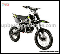 KLX 150cc Dirt Bike Motorcycle,4 Stroke Dirt Bike