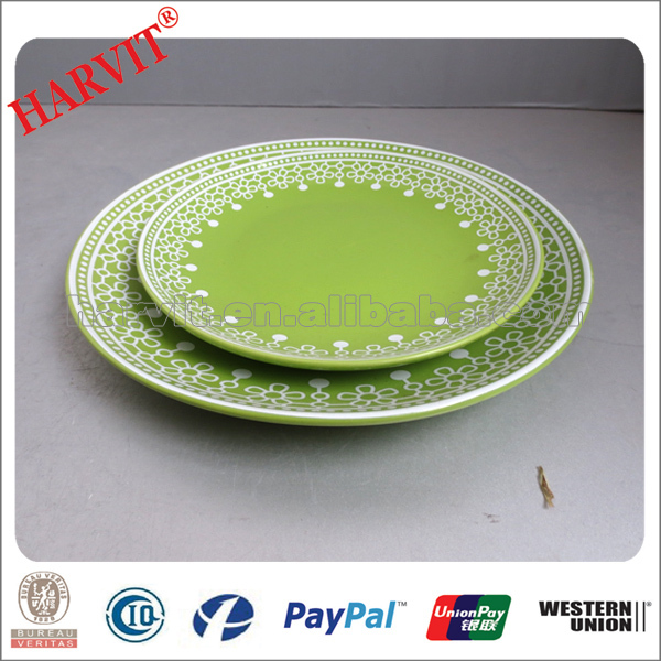 Colorful dinner plate/made in china dishes plates/Alibaba euro & New!!! Colorful Dinner Plate/made In China Dishes Plates/alibaba ...