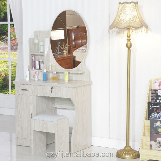 of style ideas stock my table ikea elegant vanity makeup new diy set cheap unique