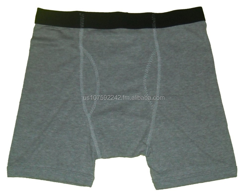 Stashitware llc bolsillo boxer brief